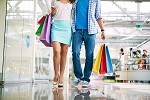 Shopping in Colorado - Things to Do in Colorado