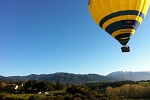 Balloon Flights in Colorado - Things to Do in Colorado