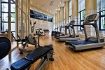 Fitness & Gyms in Colorado - Things to Do in Colorado