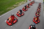 Go Karting in Colorado - Things to Do in Colorado