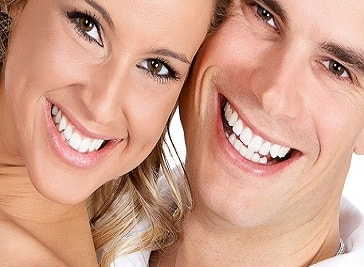 5280 Teeth Whitening in Colorado